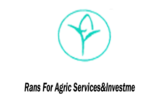 Rans For Agric Services & Investme